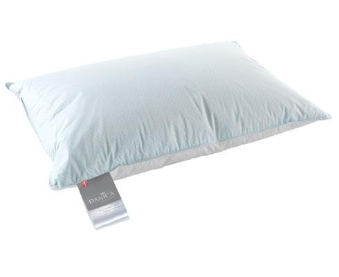 DANICA Breeze Fibre Pillow