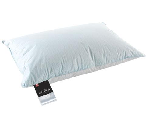 DANICA Breeze Down Pillow