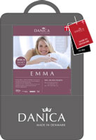 DANICA Emma duvet
