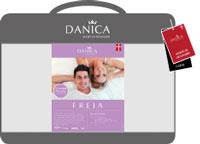 DANICA Freja Pillow