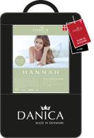 DANICA Hannah Goose Down Duvet