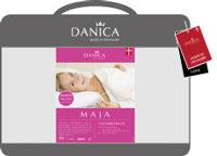 DANICA Maja Pillow