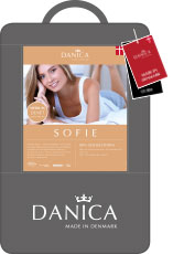 DANICA Sofie Goose Down
