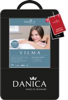 DANICA Vilma duvet