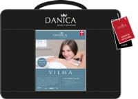 DANICA Vilma Pillow